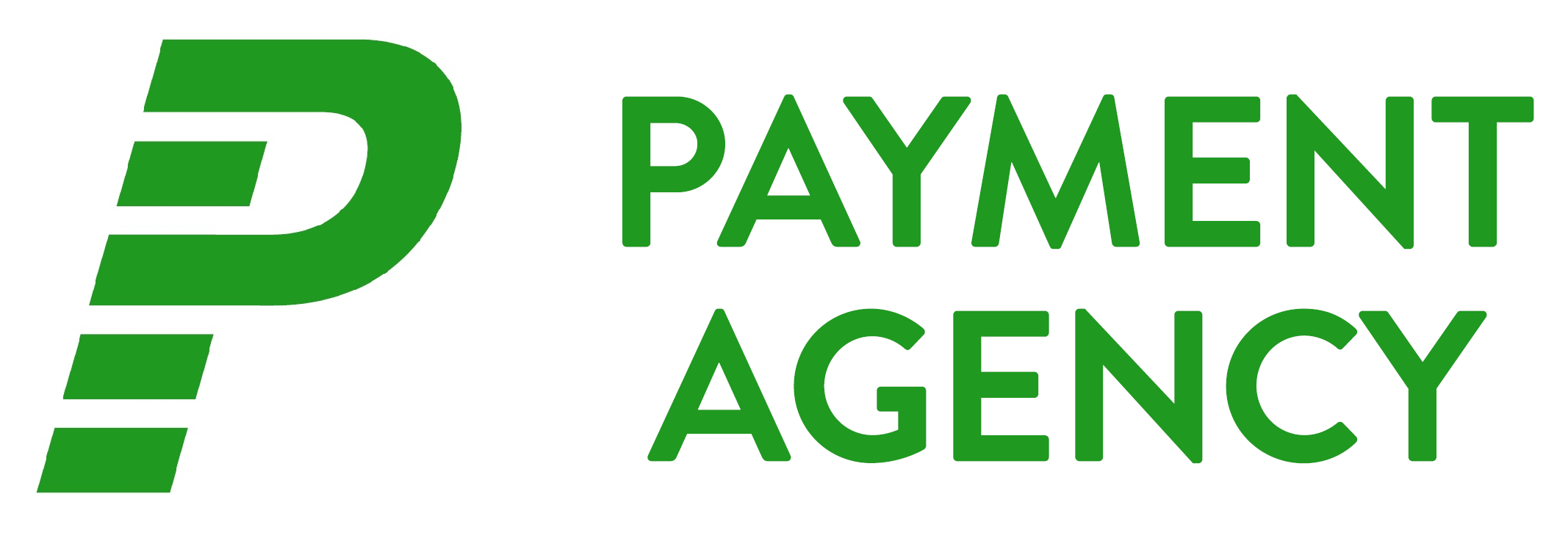 Payment Agency