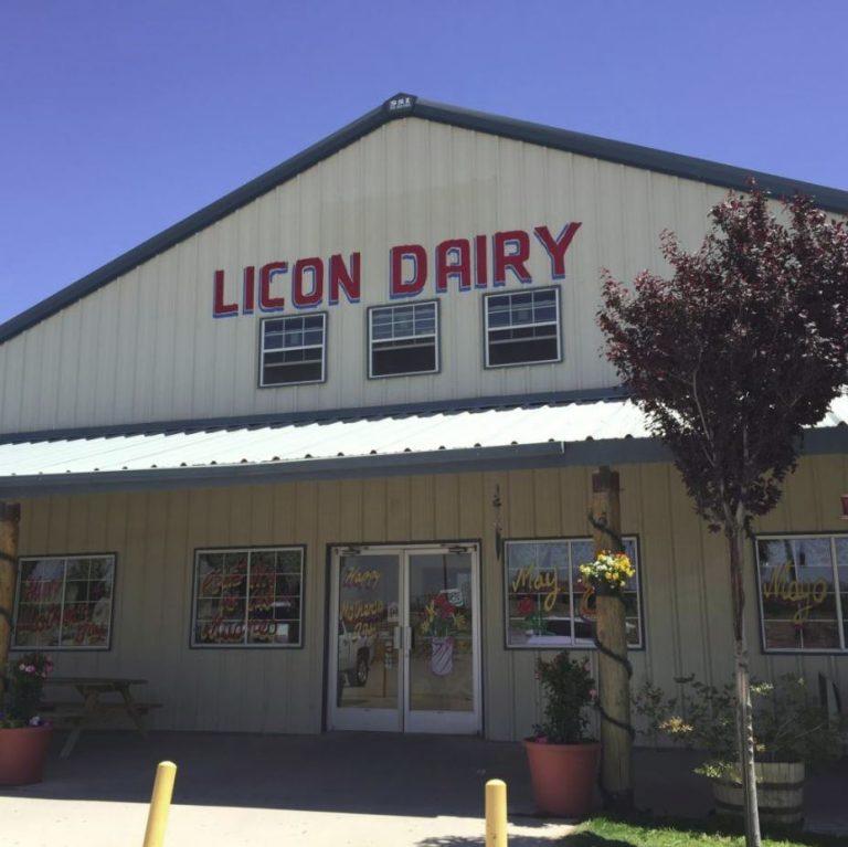socorro licon dairy agencia de pago el paso texas utilidad pago de facturas checkfree pagar moneygram western union