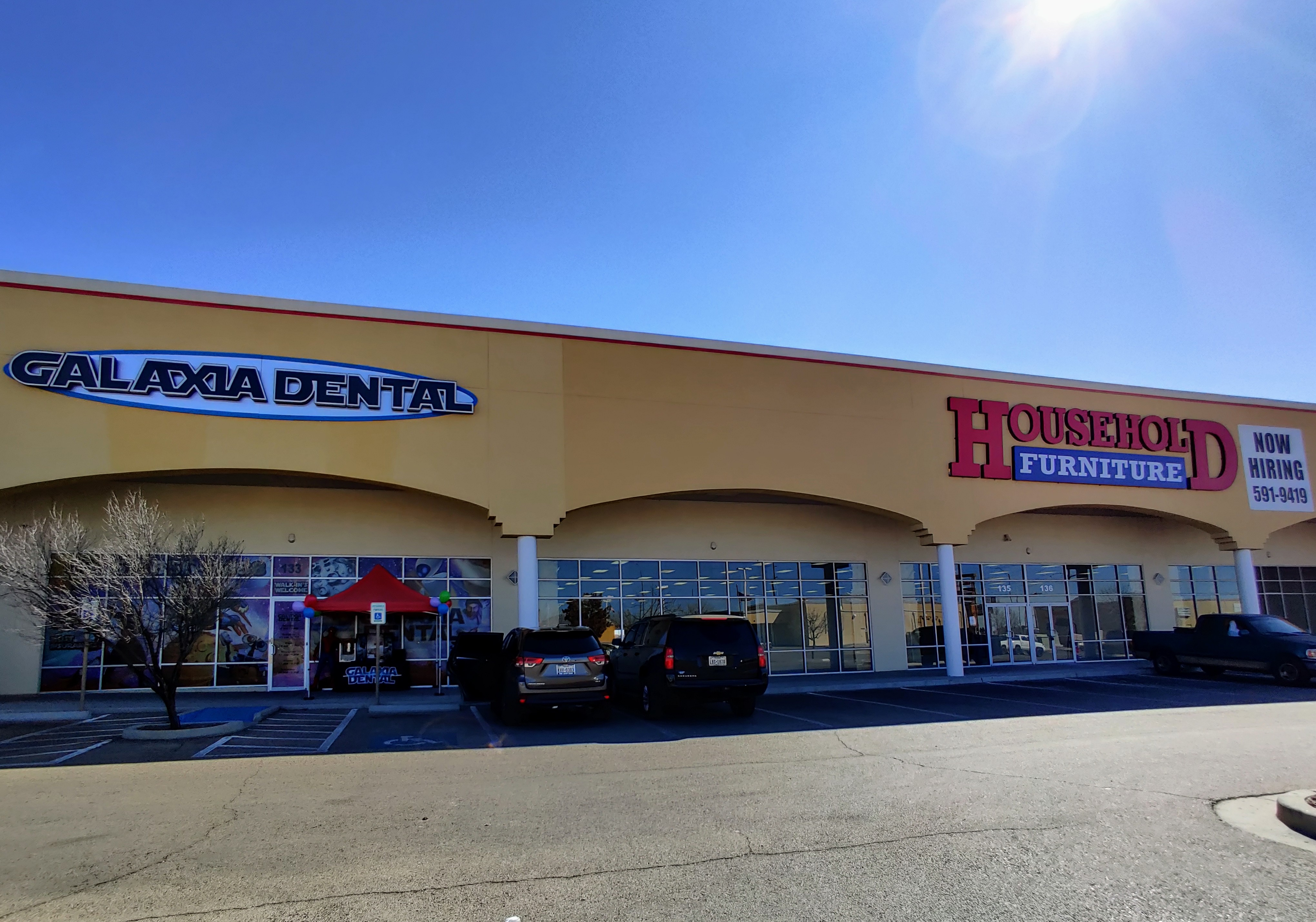 Payment Agency Checkfree Western Union Moneygram Utility Bill Payment El Paso Texas